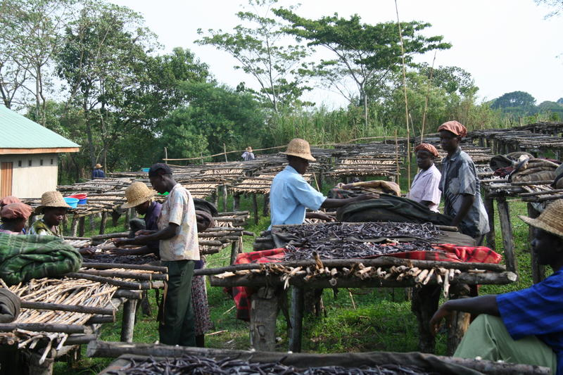 Уганда 5X1NH DX Новости 2013