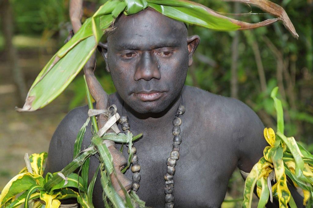 Vanuatu YJ0OU YJ0ZZ DX News