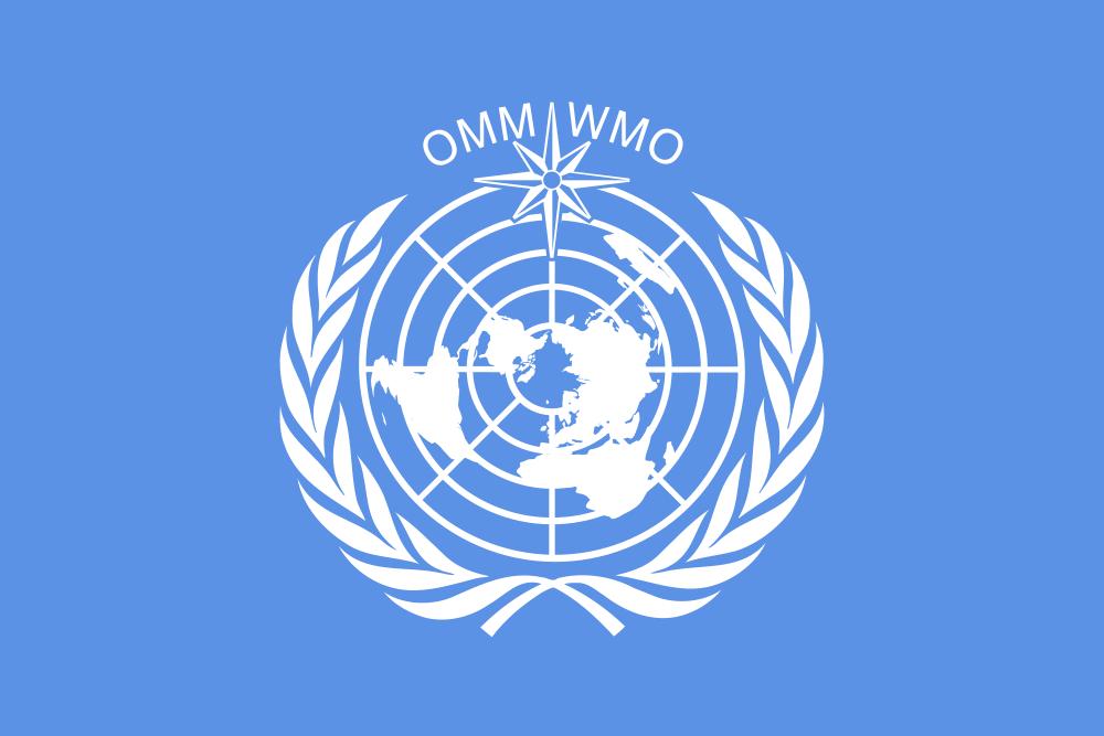 WMO_Flag-of-the-World-Meteorological-Org