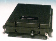 HF Automatic antenna tuner