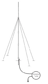 electrolux Stofzuiger 2 In 1 Zb3013 1422799 additionally Hf ssb antennas sd214 together with 10805 additionally B003D3KX1M further P Ciatti Supporti Proiettore Silver 159414. on gps printer