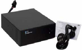 CODAN 3020 Power Supply unit plus Cable