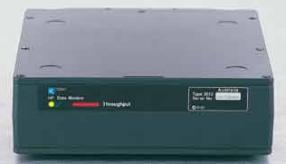 HF Data Modem 3012
