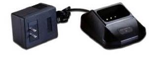 Зарядное устройство Рации PRC 3088