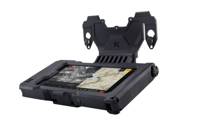 AT Situational Awareness System Case Chest Mount