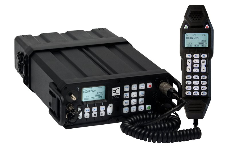 radio control supplies with Hf Ssb Transceiver Patrol 2110 Manpack on Gbx010 as well Prod 1036 as well CS7AGN moreover Worcester Dt10rf Digistat Mk2 further Etc Ion Lighting Control Desk 879 P.
