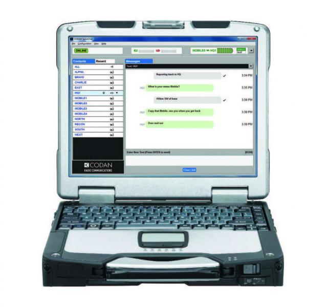Codan Sprint Программное Обеспечение Для Передачи Данных