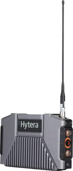 E-Pack100 Repeater Wireless Mobile