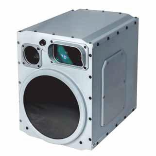 KAZHAN-3К15 - Оптоэлектронный Модуль