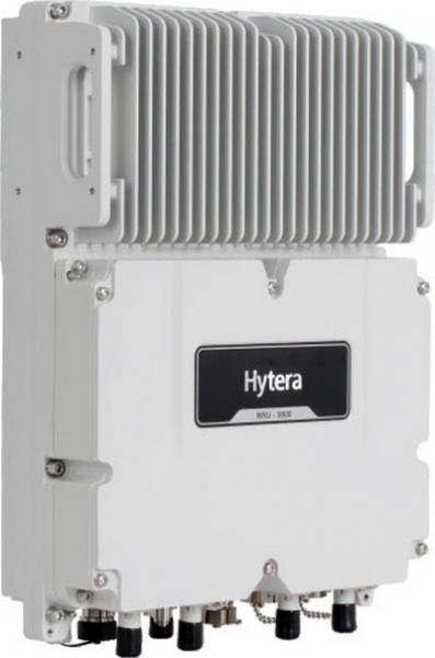 LTE Hytera Romote Radio Unit