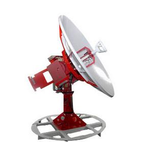 Maritime Satellite Systems - COM24