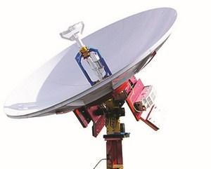 Maritime Satellite Systems - COM30