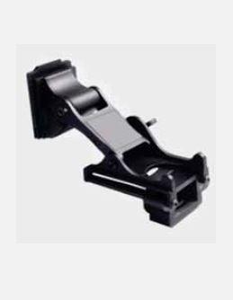 Helmet adapter (magnet)
