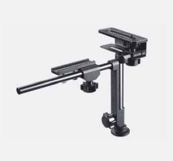 Camera adapter (universal)