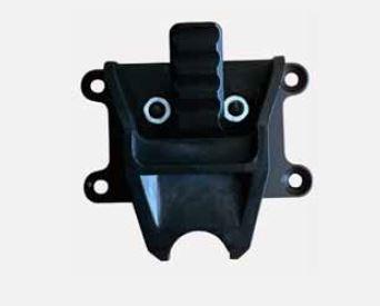 Adapter for head/helmet