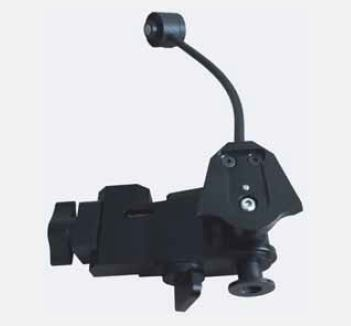 Adapter for monoculars