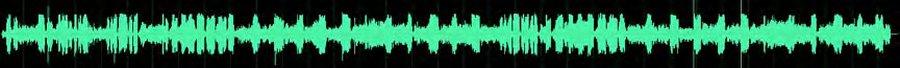 DMR Radio PD985 Noisy Enviroment