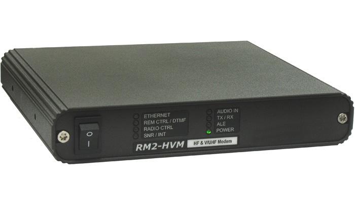 Модем Передача Данных 2G ALE RM2-HVM