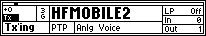 Морские Радиосистемы КВ Модем RM8 3G ALE Контроллер