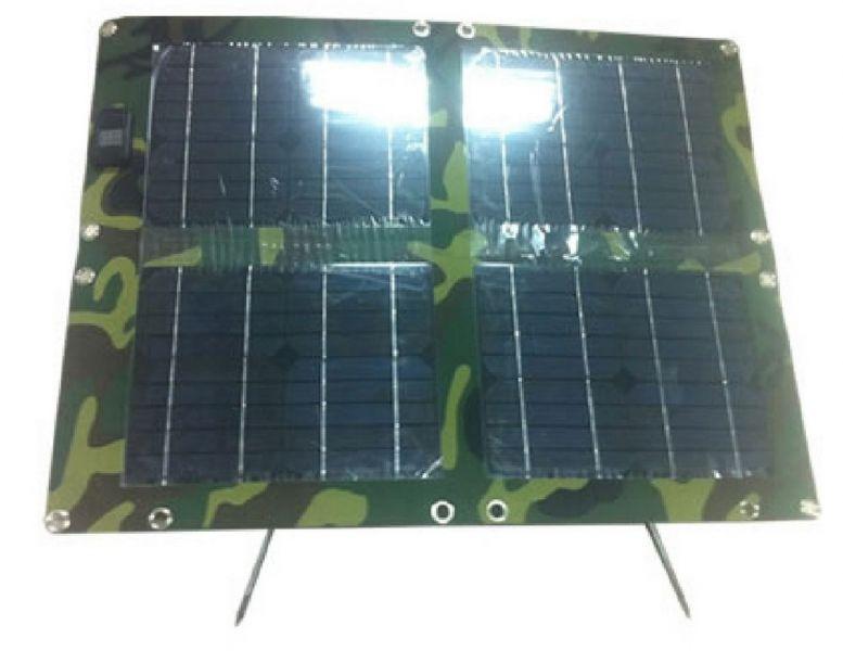 AT PPP Солнечная панель