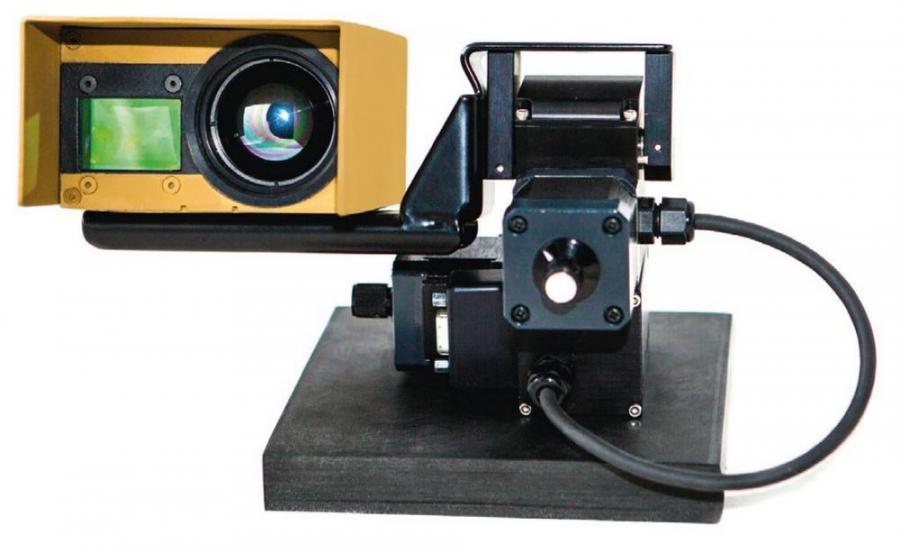 TC Army Оптический прибор с дистанционным управлением