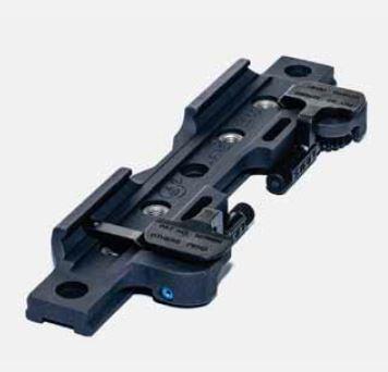 A.R.M.S QD35 bracket