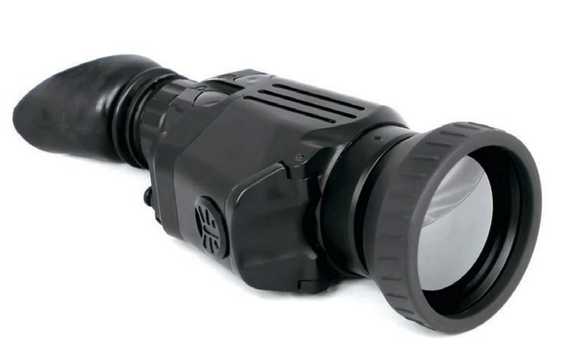 TM Army Monocular waterproof