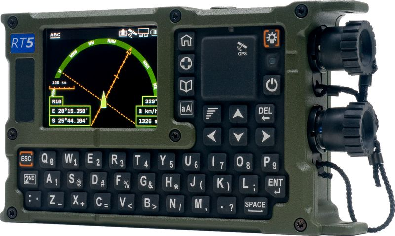 Tactical-Terminal-RT5